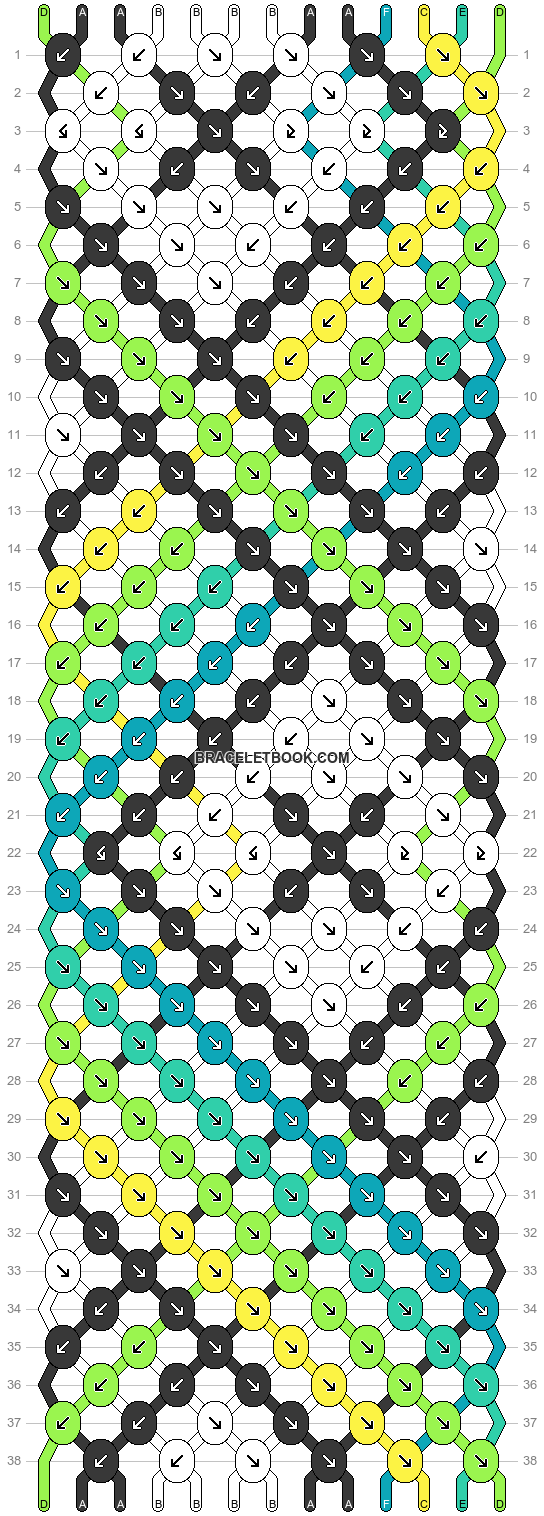 Normal pattern #98914 pattern