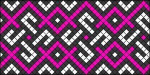 Normal pattern #98924