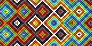 Normal pattern #98937