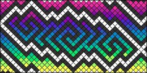 Normal pattern #98967