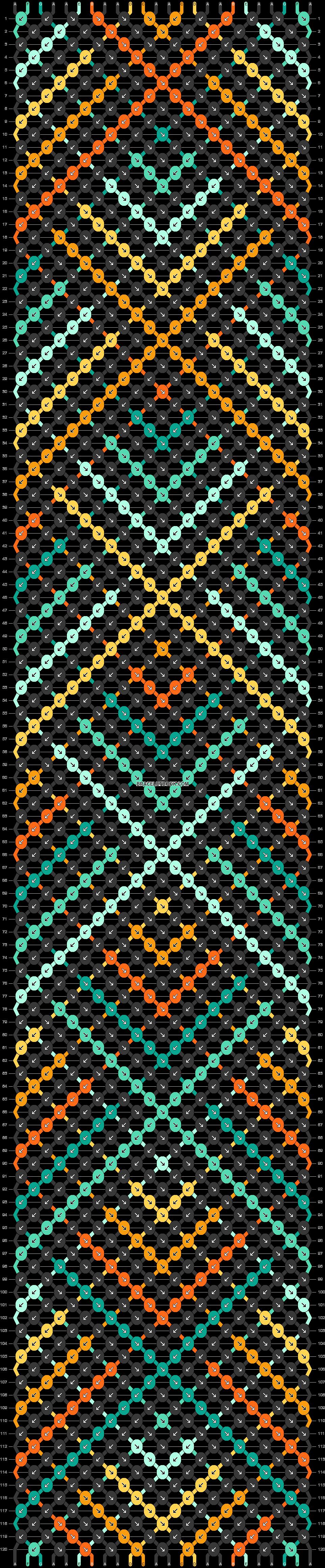 Normal pattern #98989 pattern