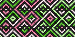 Normal pattern #99146