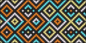 Normal pattern #99148