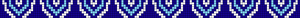 Alpha pattern #99168