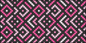Normal pattern #99263