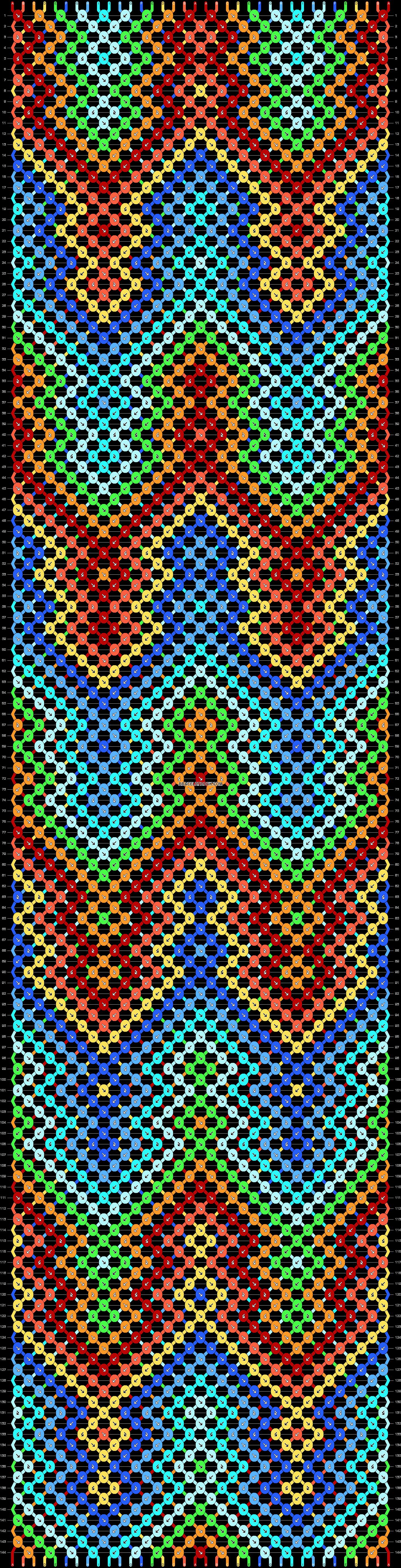 Normal pattern #99294 pattern