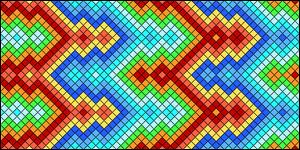 Normal pattern #99294