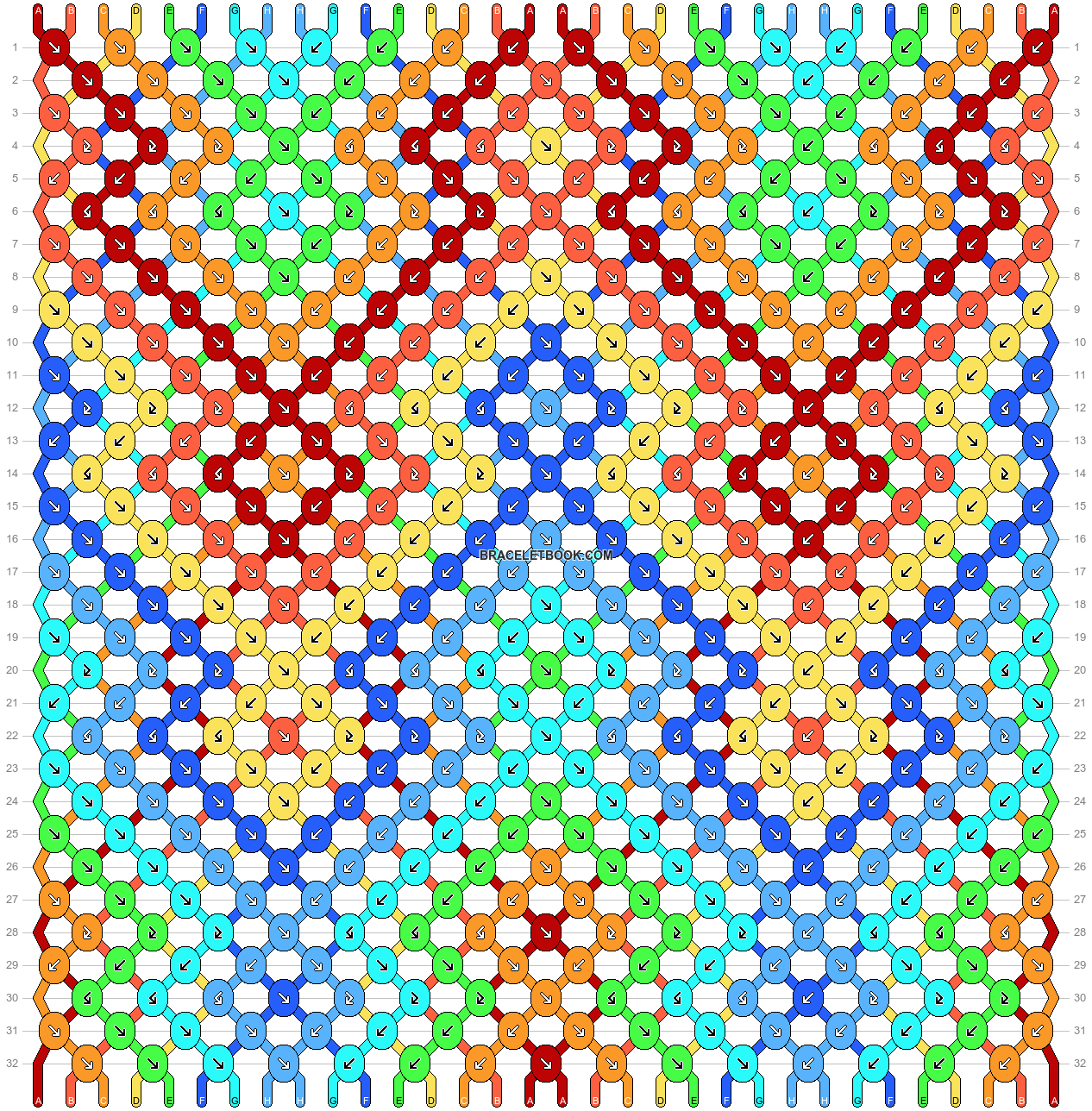 Normal pattern #99295 pattern