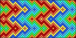 Normal pattern #99295