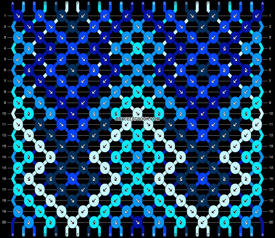 Normal pattern #99308 pattern