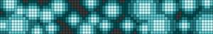 Alpha pattern #99336