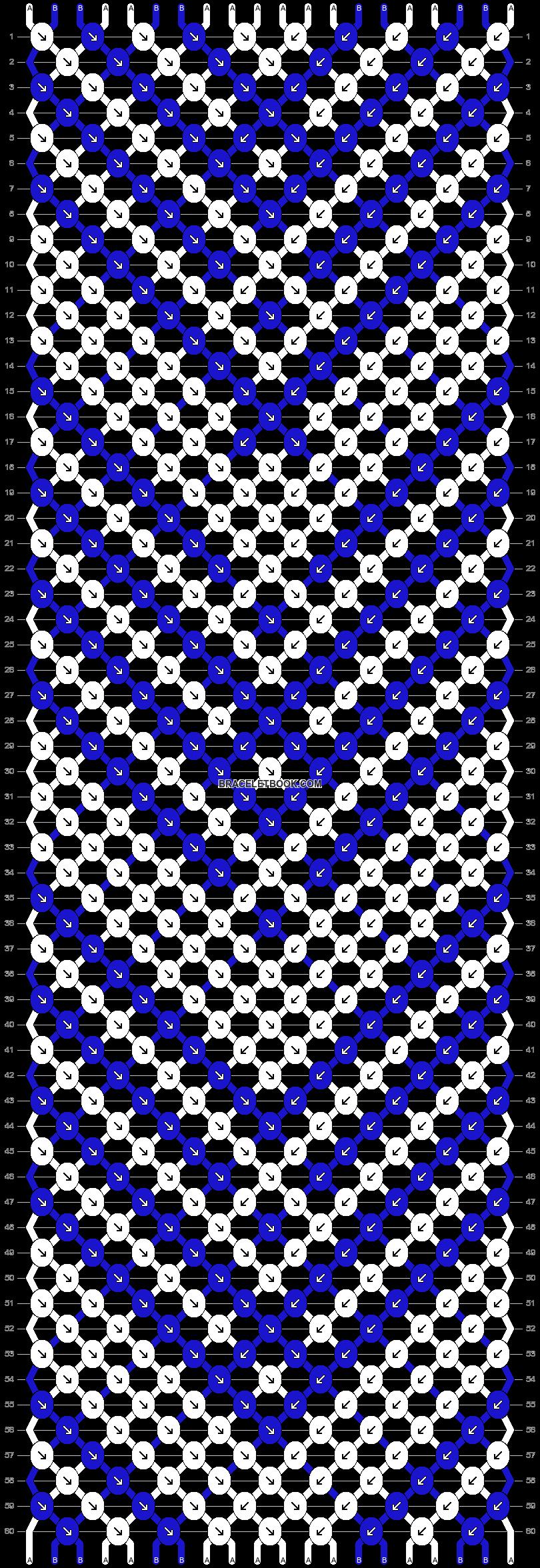 Normal pattern #99388 pattern