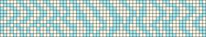 Alpha pattern #99393