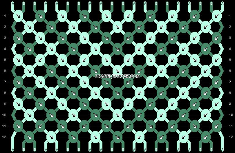Normal pattern #99398 pattern