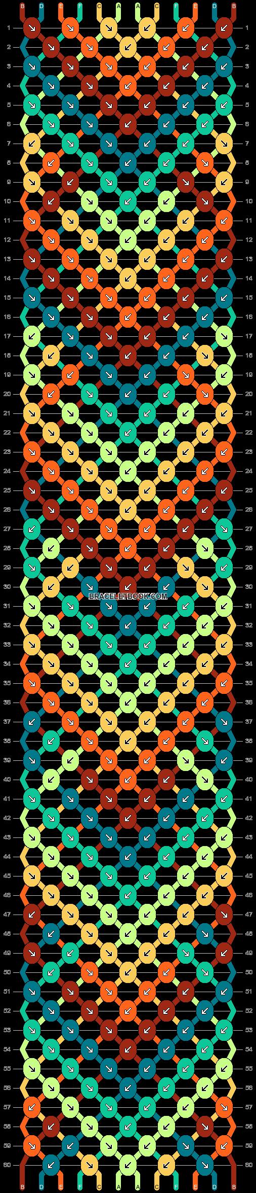 Normal pattern #99433 pattern