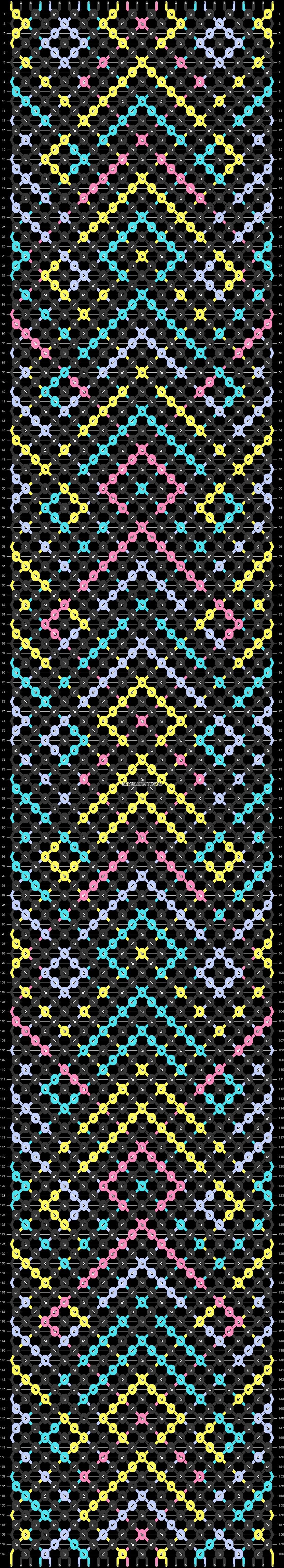 Normal pattern #99447 pattern