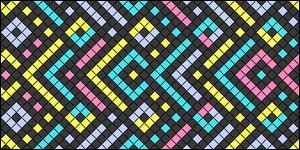 Normal pattern #99447