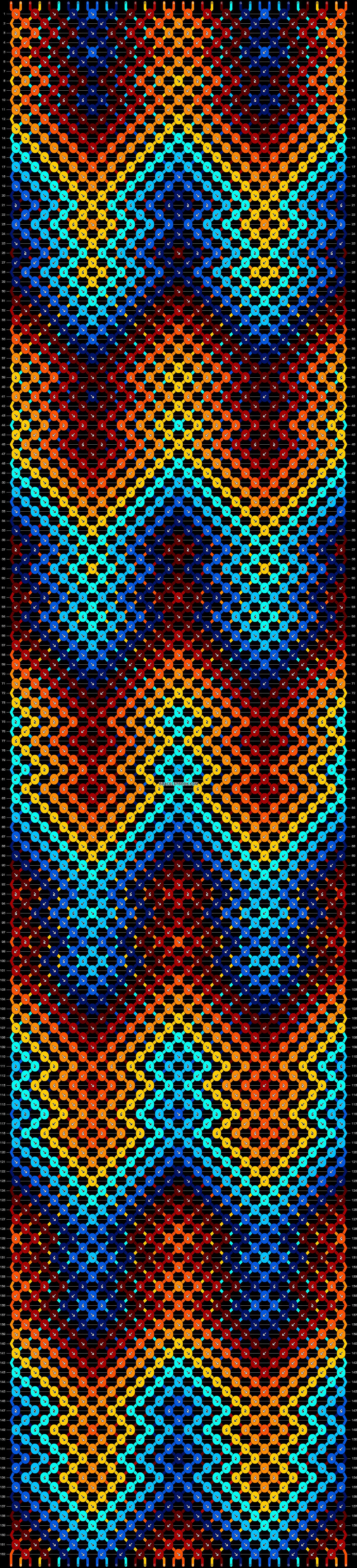 Normal pattern #99454 pattern