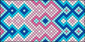 Normal pattern #99458