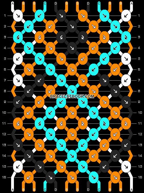 Normal pattern #99461 pattern
