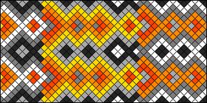 Normal pattern #99501