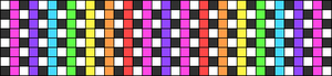 Alpha pattern #99514