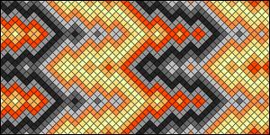 Normal pattern #99516