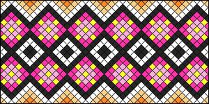 Normal pattern #99523