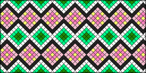 Normal pattern #99524