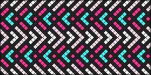 Normal pattern #99568