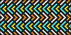 Normal pattern #99569