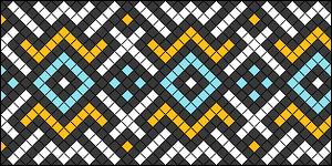 Normal pattern #99640