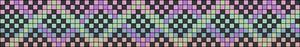 Alpha pattern #99646