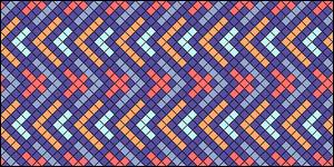 Normal pattern #99693