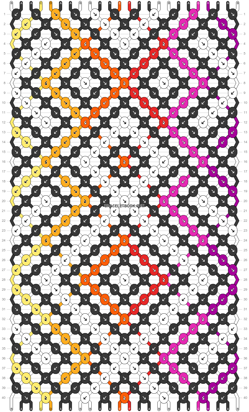 Normal pattern #99858 pattern