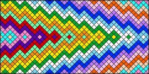 Normal pattern #99881