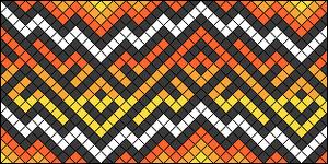 Normal pattern #99999