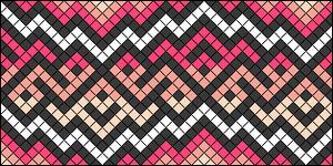 Normal pattern #100000
