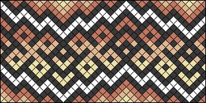 Normal pattern #100002