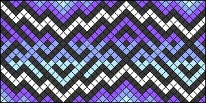 Normal pattern #100005