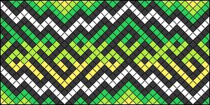 Normal pattern #100006