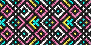 Normal pattern #100017