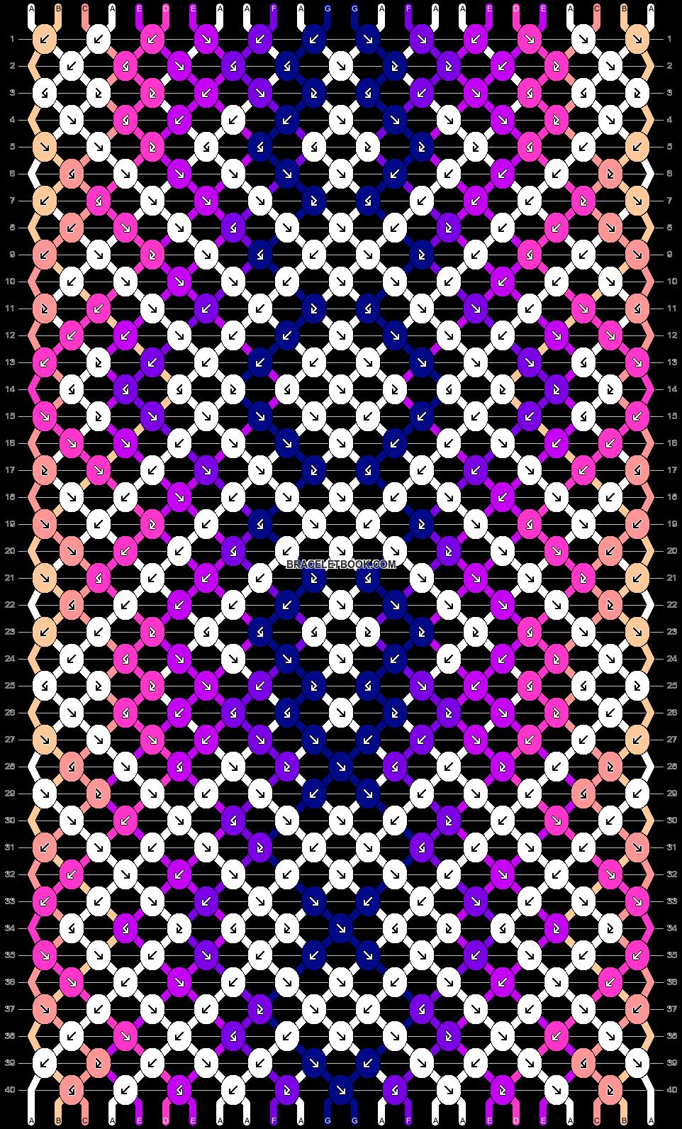Normal pattern #100059 pattern