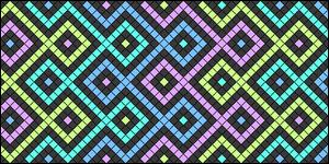 Normal pattern #100249