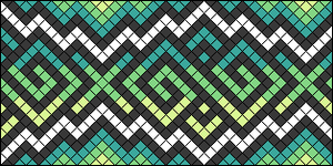 Normal pattern #100288