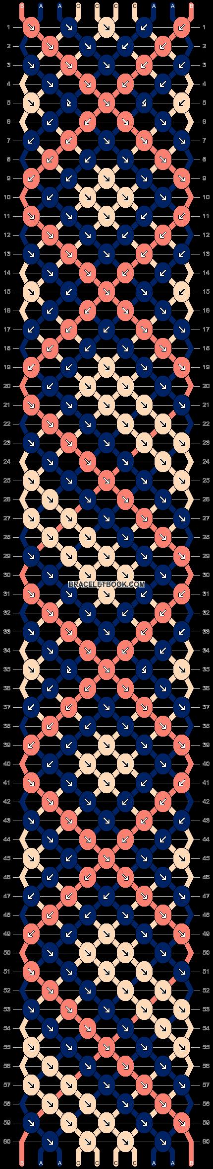 Normal pattern #100409 pattern