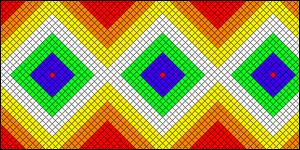 Normal pattern #100506