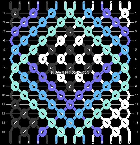 Normal pattern #100554 pattern