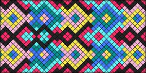 Normal pattern #100665
