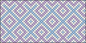 Normal pattern #100796